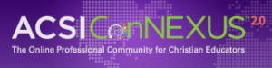 ACSI-Icon