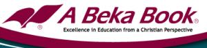 Abeka-Icon