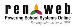 RenWeb-Icon