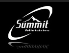 Summit-Icon